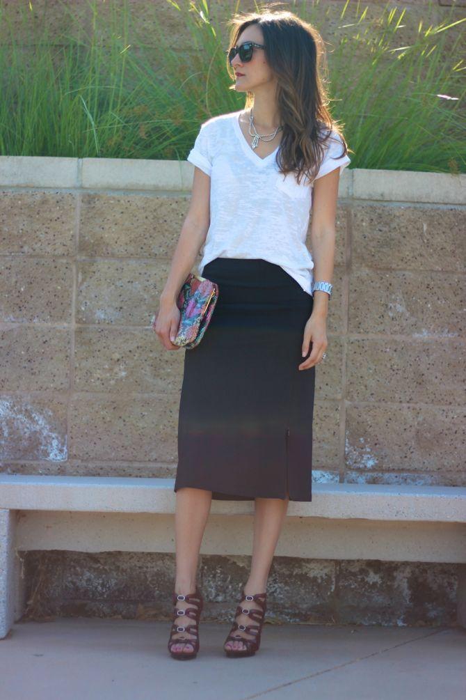 059f5beca99b1f1d82fa21b11385236d--black-midi-skirt-black-pencil-skirts.jpg