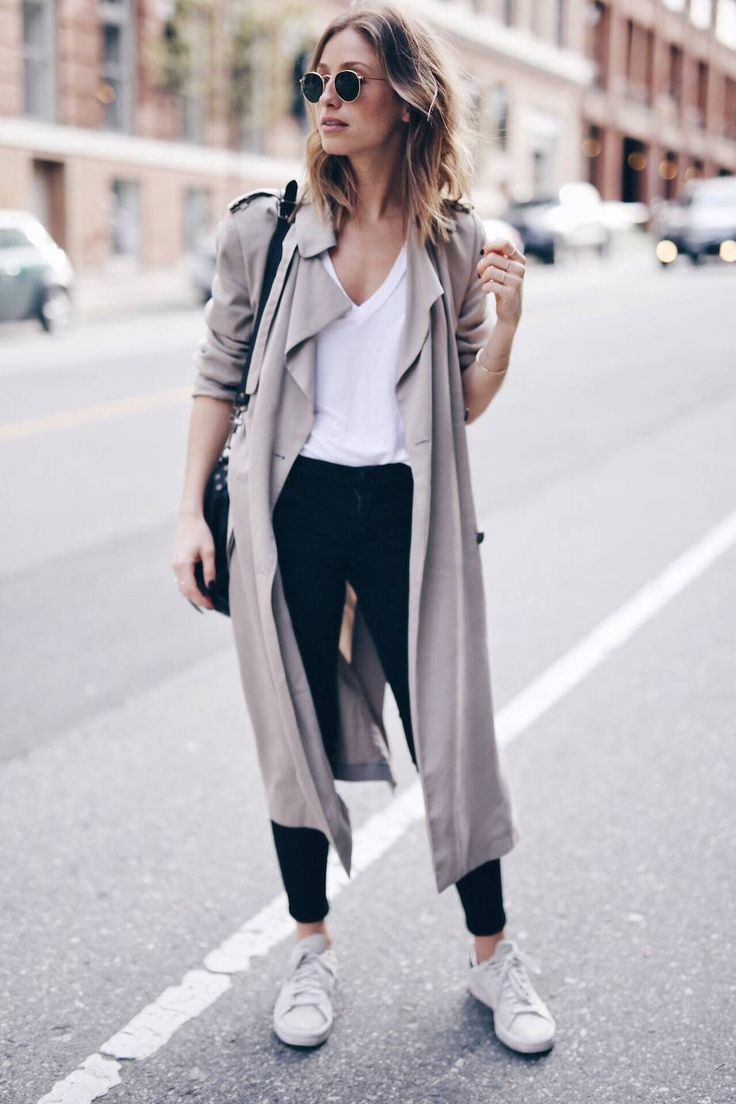 3ea5013385033e4f036bec96a1101968--trenchcoats-spring-street-style.jpg