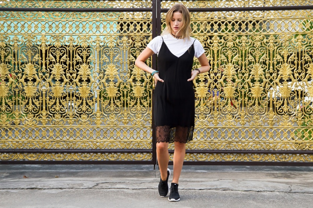 alison-hutchinson-shirt-under-slip-dress-8.jpg