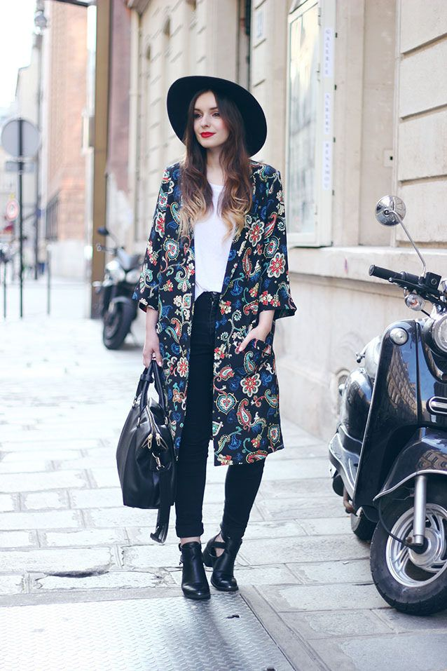 bf7daa5a6ac881824a046d4bab610fde--outfit-fedora-the-outfit.jpg