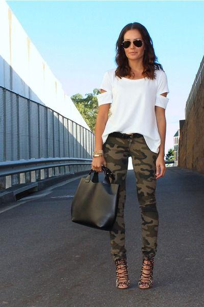 camo-outfits-2.jpg