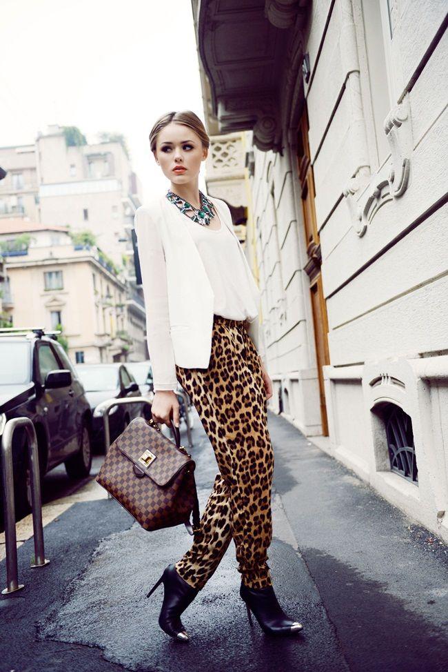 fab-leopard-print-pant