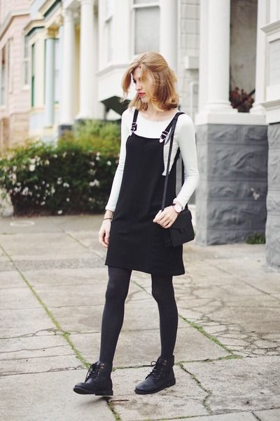 how-to-wear-Pinafore-Dress-8.jpg
