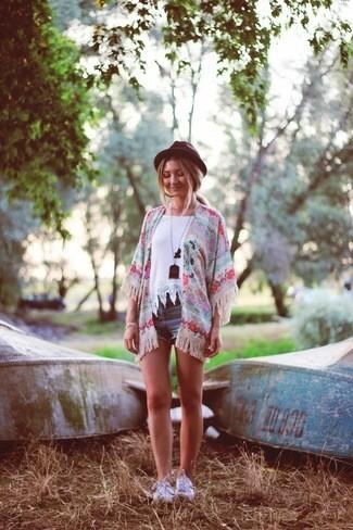 kimono-crew-neck-t-shirt-shorts-large-3292.jpg