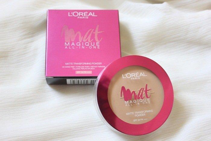 L'Oreal-Paris-Mat-Magique-Compact-Powder.jpg