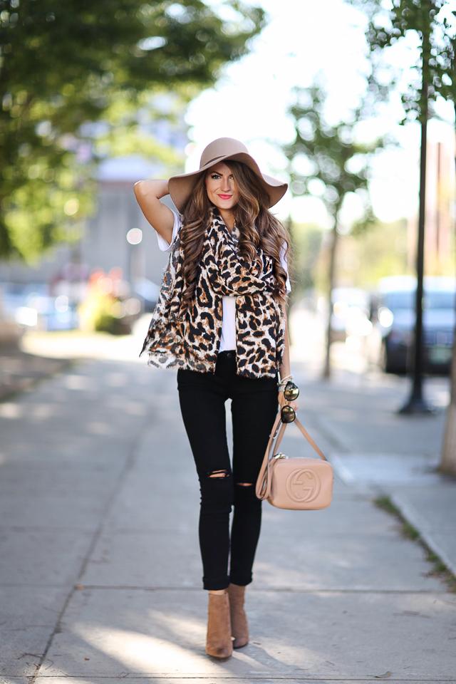 leopard scarf (6 of 16).jpg