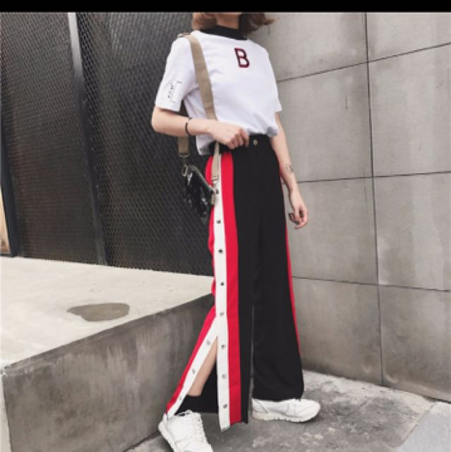 po_button_up_slit_pants_1497610942_039ac112.jpg