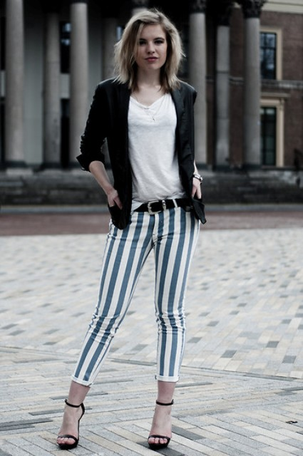 With-black-jacket-white-t-shirt-and-heels.jpg