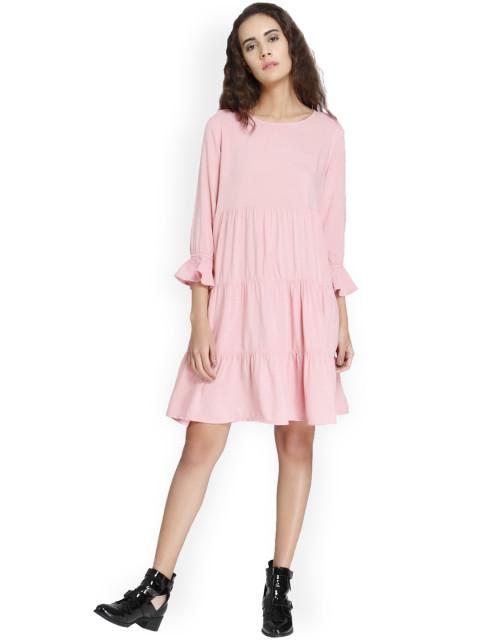 11515749823890-Vero-Moda-Women-Dresses-5171515749823845-1.jpg