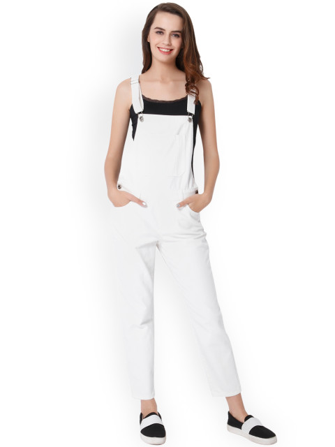 11519796792512-ONLY-Women-White-Denim-Dungarees-9941519796792437-3.jpg