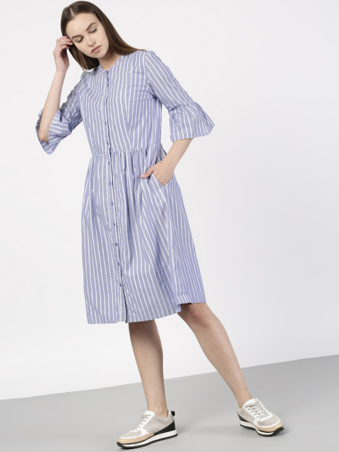 11522141107689-ether-Women-Blue-Striped-Shirt-Dress-5031522141107517-1.jpg