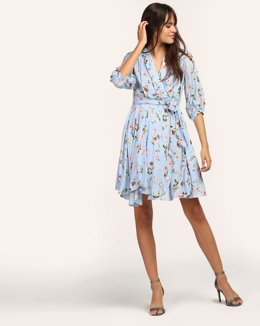 floral-amelia-wrap-dress-in1803mtodreflr-709-front.jpg