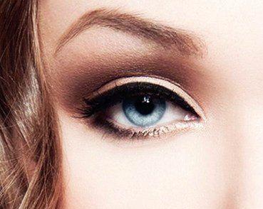 7920179d9cbbd4cc9635073bd87c392f--hair-and-makeup-beauty-makeup