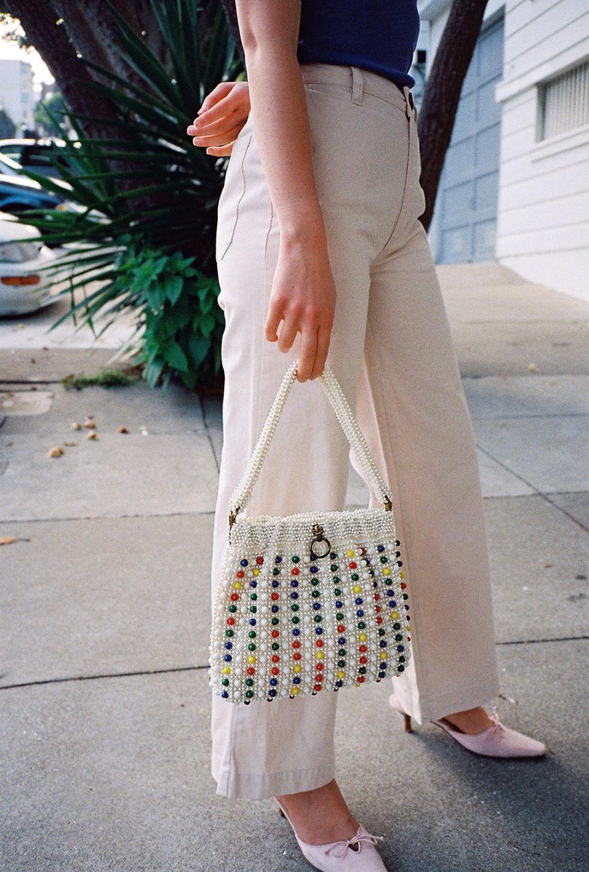 beaded-bag-fashion-trend