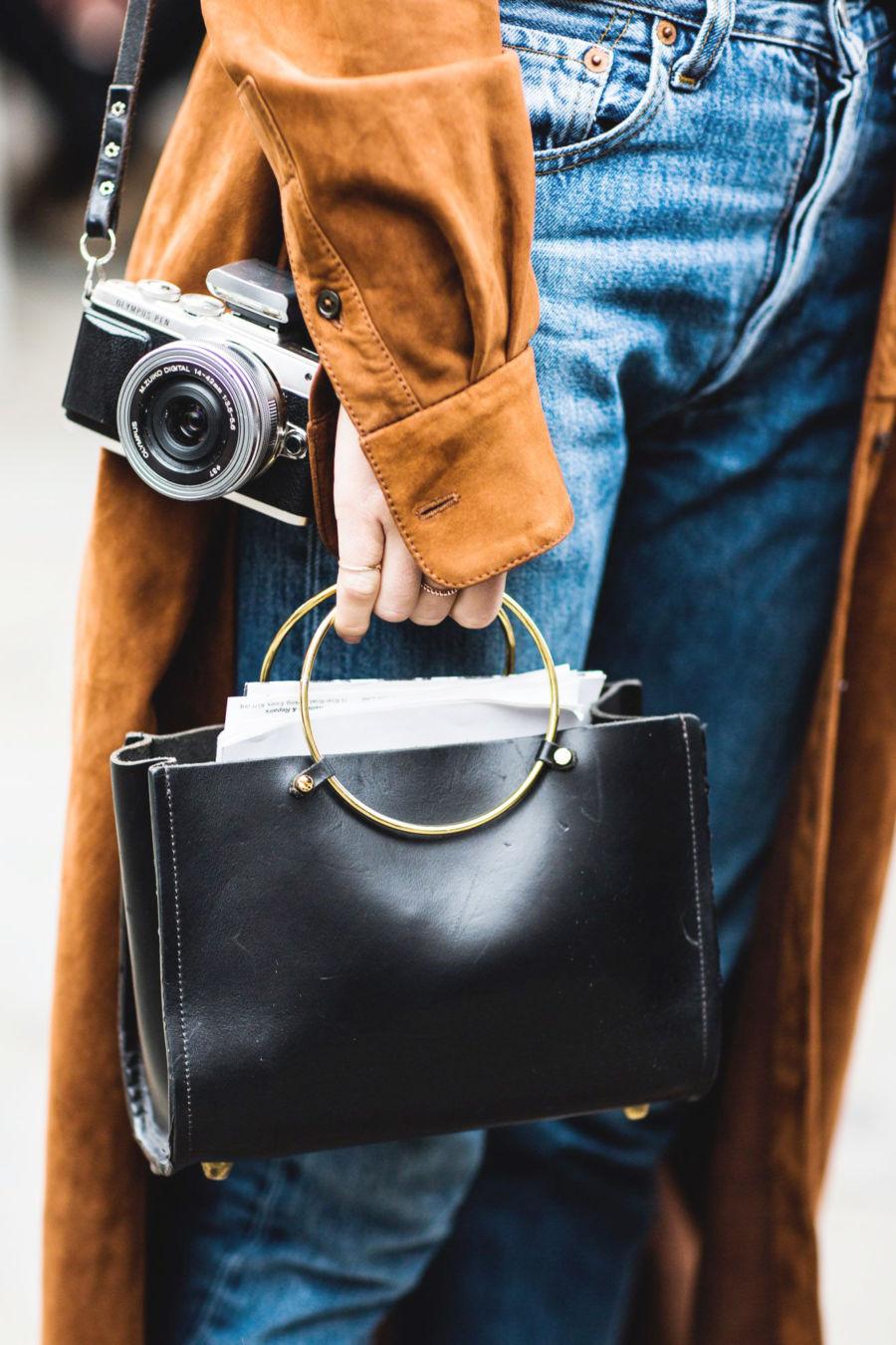 ring-bag-street-style-450x67