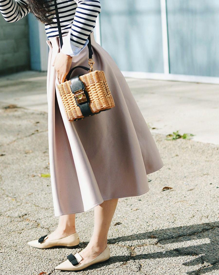 straw-bag-street-style-450x563@2x