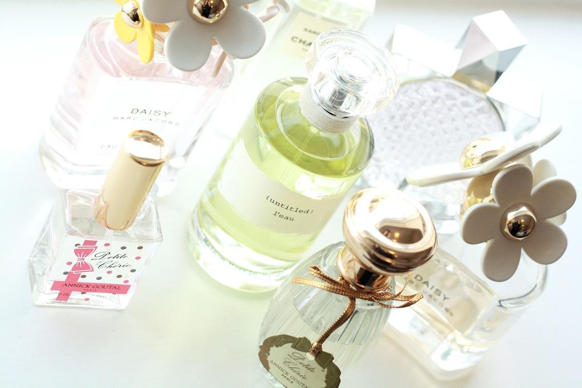 thatvoguesoul perfume 2