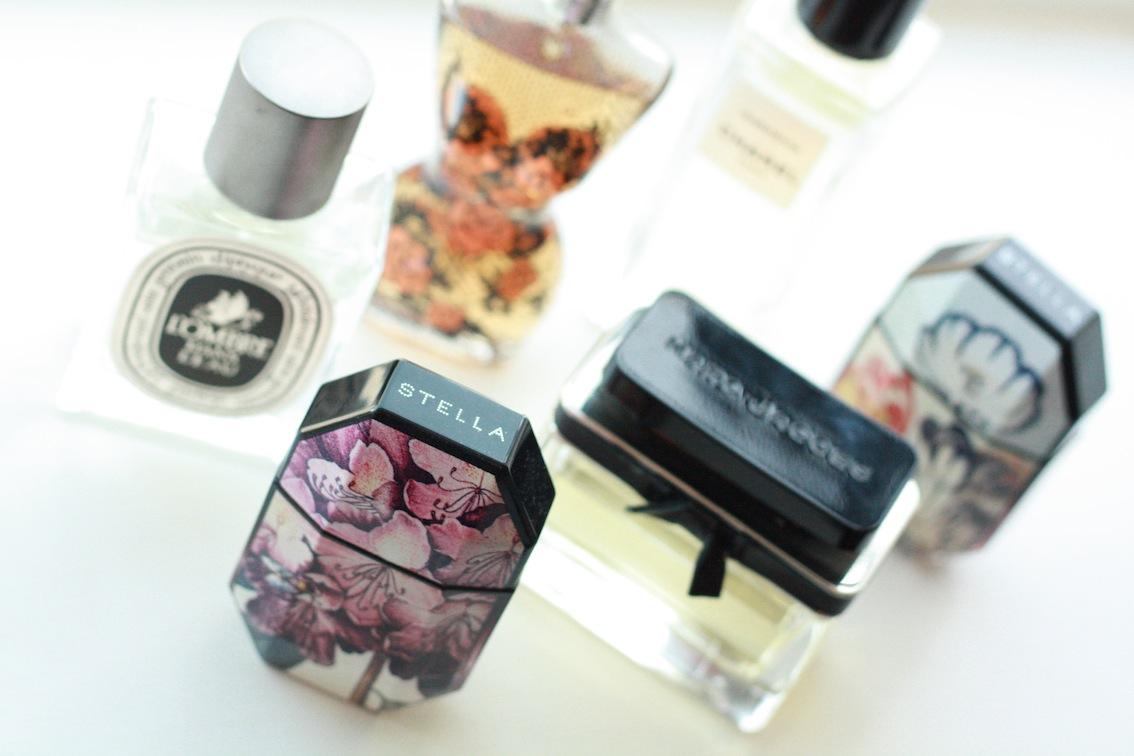 thatvoguesoul perfume3